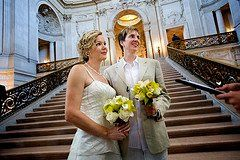 Commitment Ceremonies and Vow Renewal Ceremonies are very popular.  Please visit our web site for...