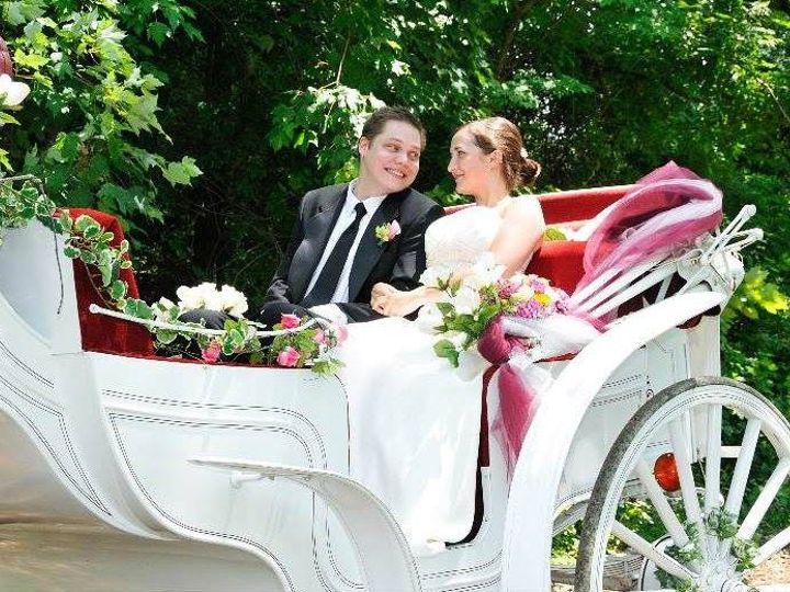 Tmx Dreamrides 51 698494 161651499991725 Oakland wedding transportation