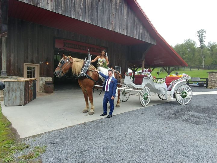 Tmx Image0000001 3 51 698494 161652103853291 Oakland wedding transportation