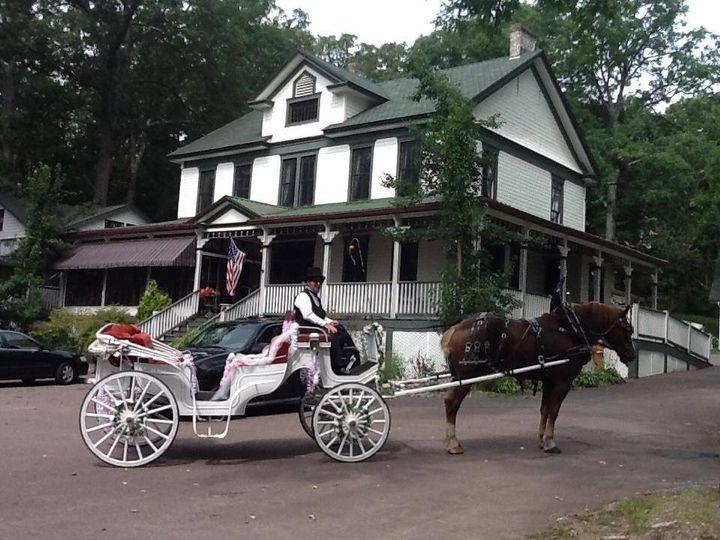 Tmx Pleasant Valley 51 698494 161651499975186 Oakland wedding transportation