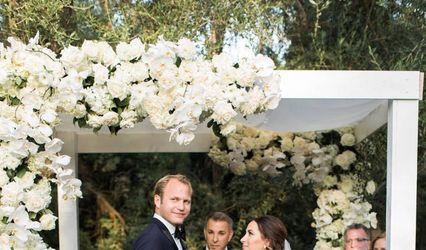 Weddings by Jules