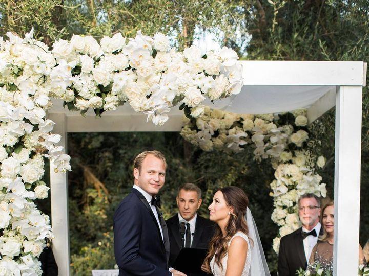 Tmx 1530035870 Ae879a113e2d2f34 Schwartz Ceremony Pic Palm Springs wedding officiant