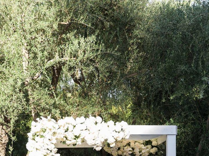 Tmx 1530037003 4ca6e221f605d8e7 1530037002 462d0198cf769922 1530036998313 4 Schwartz Ceremony  Palm Springs wedding officiant