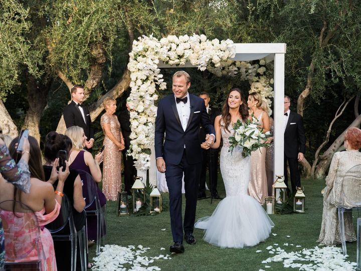 Tmx 1530037003 C7497a14bfa55c00 1530037002 4fa5e2dd7950d6a5 1530036998315 5 Schwartz Wedding A Palm Springs wedding officiant