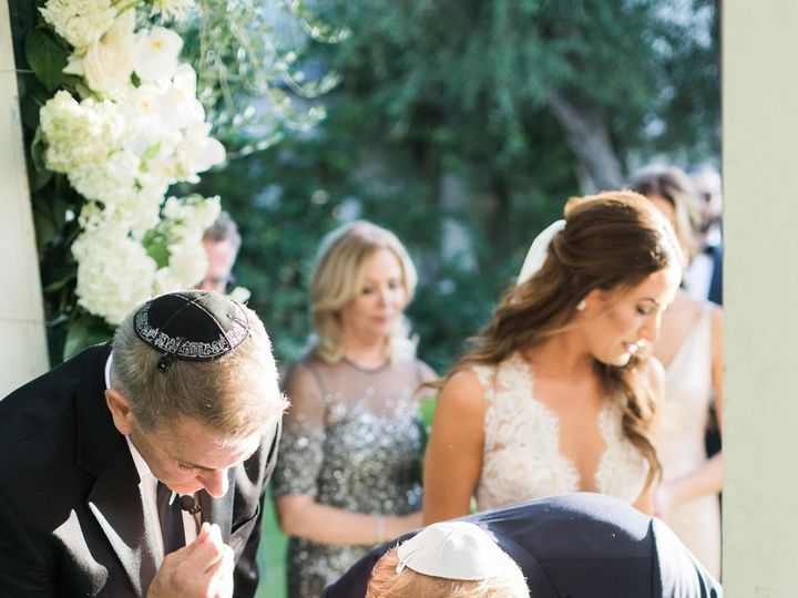 Tmx 1530037003 D548d4c8ecb4a4f0 1530037000 9025bbc6e162141f 1530036998299 1 Nick And Sarah Sig Palm Springs wedding officiant