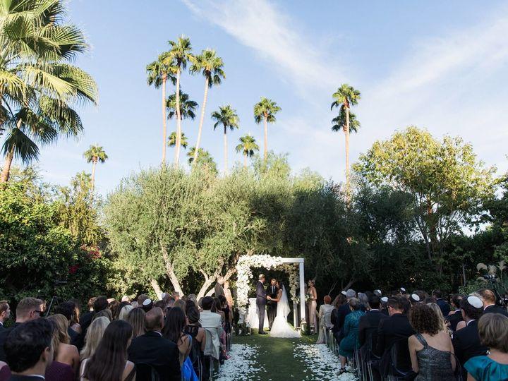 Tmx 1530037004 8ca3685ccc7bfe63 1530037002 20c76a77416c4c7a 1530036998317 6 Schwartz Wedding W Palm Springs wedding officiant