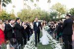 Rabbi Jules Weddings image