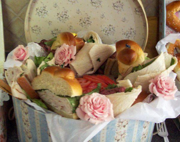 Tmx 1207353091930 100 1603.2 Langhorne, PA wedding catering