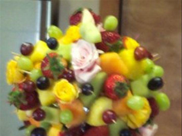 Tmx 1207353156086 100 1608 Langhorne, PA wedding catering