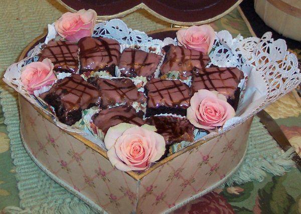 Tmx 1207353210492 100 1912 Langhorne, PA wedding catering