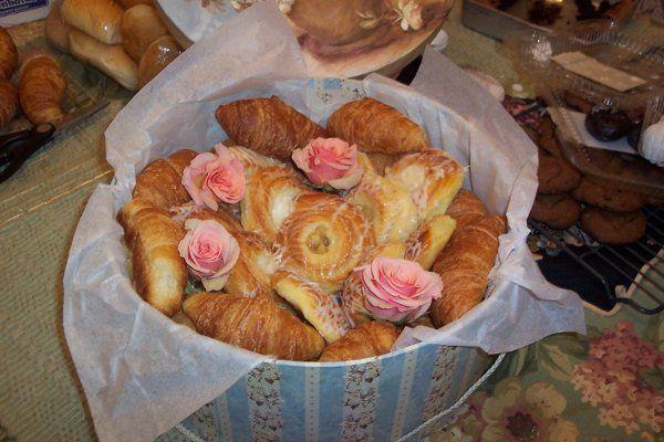 Tmx 1207353361555 100 1919 Langhorne, PA wedding catering