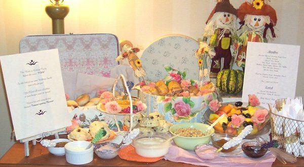 Tmx 1207353401742 000 0003.3 Langhorne, PA wedding catering