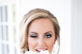 Jenny Le- Bridal Makeup Artist & Hair