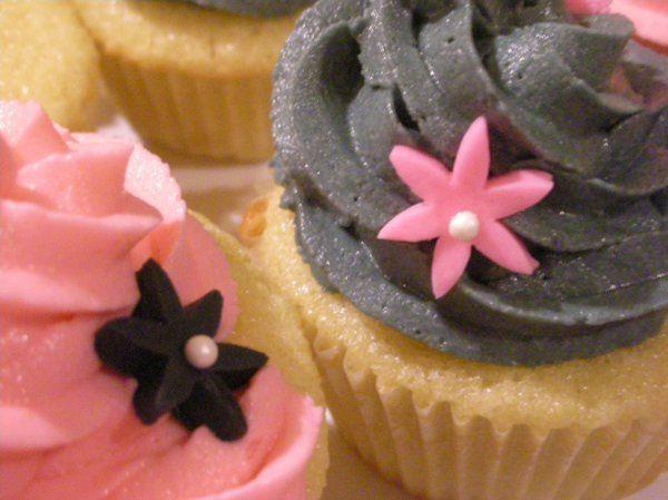 cupcakecloseup