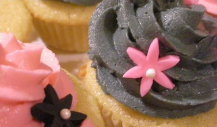 Coco's Cupcakes & Cookies