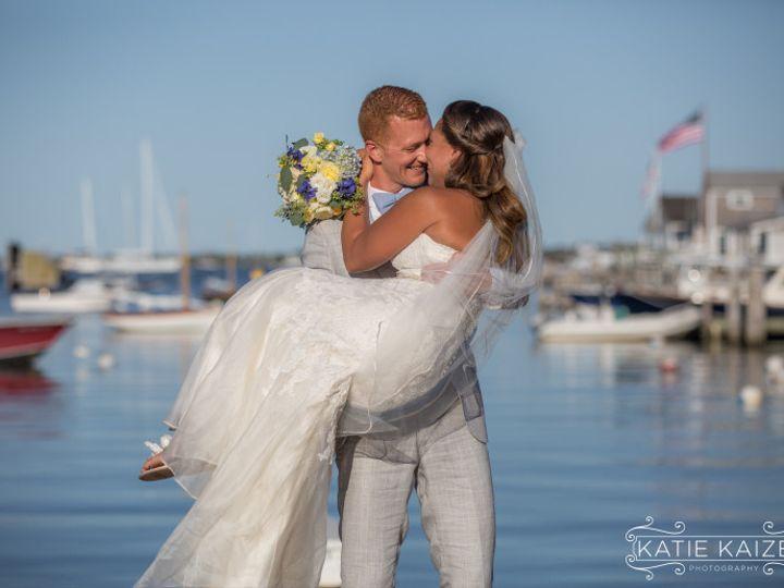 Tmx 1498234433671 2 Nantucket, MA wedding venue