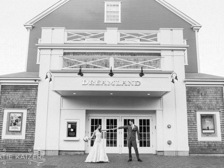 Tmx 1498234443704 9 Nantucket, MA wedding venue