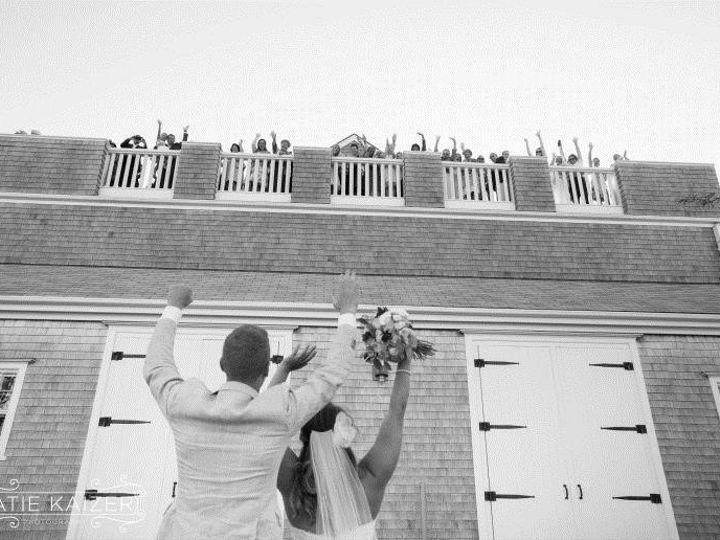 Tmx 1498234447205 7 Nantucket, MA wedding venue
