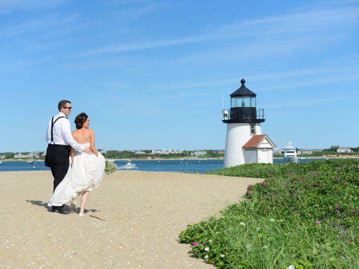 Tmx 1498234468252 3 Nantucket, MA wedding venue