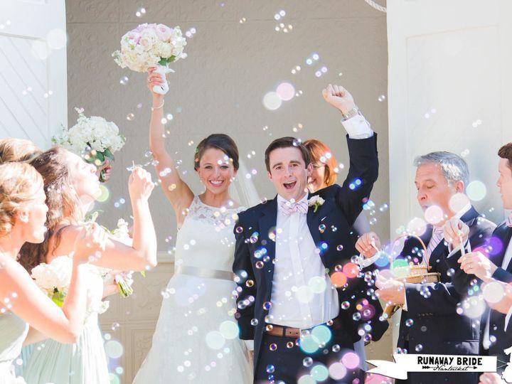 Tmx 1498234493542 1 Nantucket, MA wedding venue