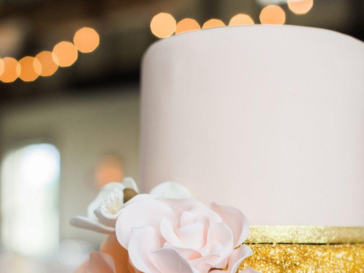 Tmx 1498234537394 Dsc0434 Nantucket, MA wedding venue