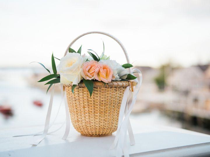 Tmx 1498234544312 Dsc1173 Nantucket, MA wedding venue