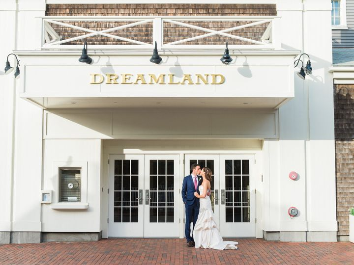 Tmx 1498234641601 Dsc0781 Nantucket, MA wedding venue
