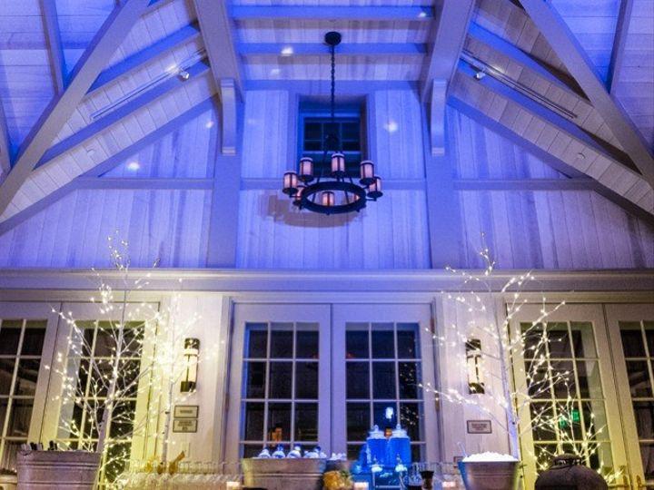 Tmx 1498234669220 Handyzofia  Co Nantucket, MA wedding venue