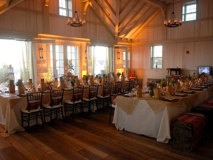 Tmx 1498234719985 Crop3harborview Room Option 3 Nantucket, MA wedding venue
