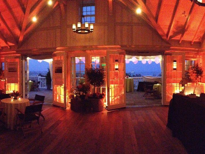 Tmx 1498235044391 July 13 Iphone Hvr Nantucket, MA wedding venue
