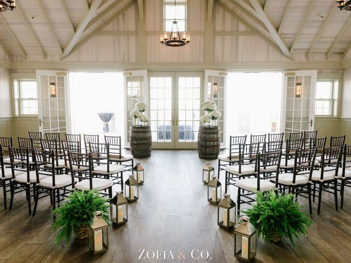 Tmx 1498254185050 Stewartw 5007 Nantucket, MA wedding venue