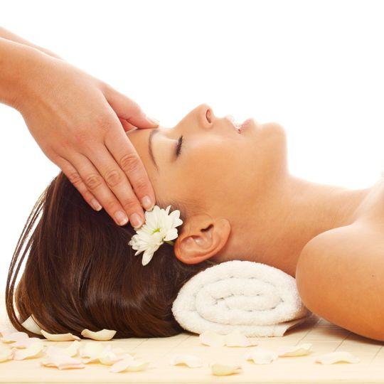 Sunnyland Massage Therapy