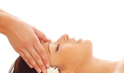 Sunnyland Massage Therapy 3