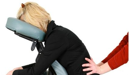 Sunnyland Massage Therapy 1
