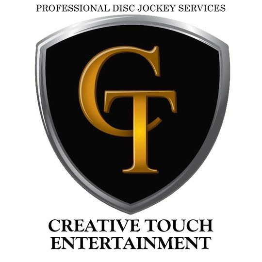 Creative Touch Entertainment