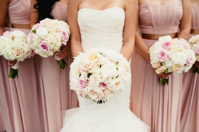 profile wedding wire