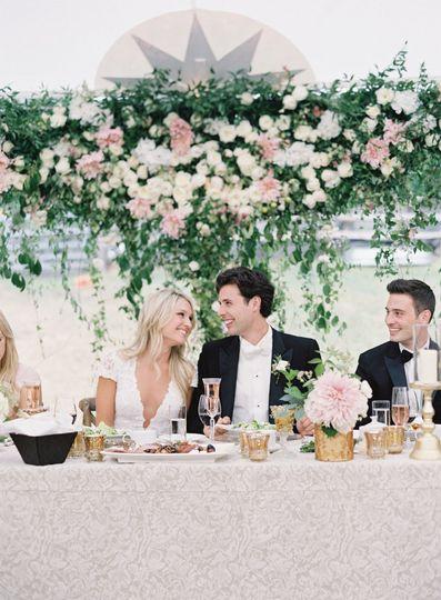 VOWS Wedding Event Planning Planning Seattle WA WeddingWire