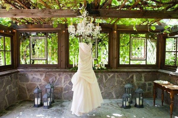 Tmx 1442975460530 Dress In Winehouse Seattle wedding planner