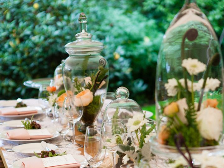 Tmx 1442975488273 Tables Seattle wedding planner