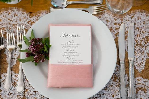 Tmx 1442975508290 Wedding Wire 1 Seattle wedding planner
