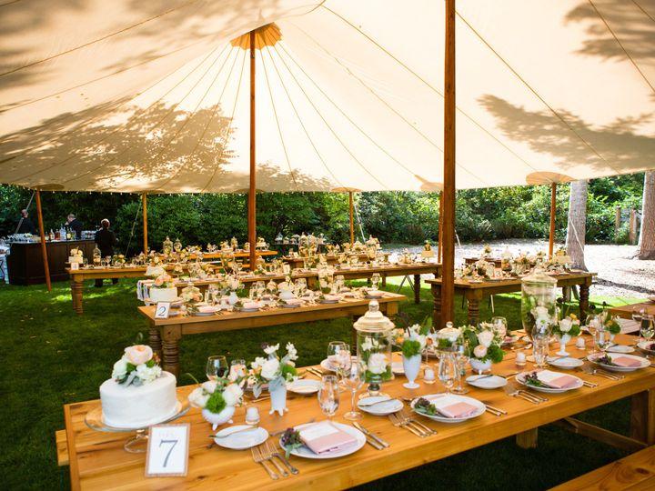 Tmx 1442975792241 57b Seattle wedding planner