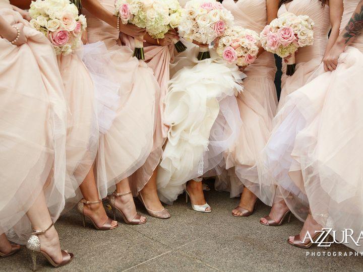Tmx 1442975859564 Azzuraphotography0375 Seattle wedding planner