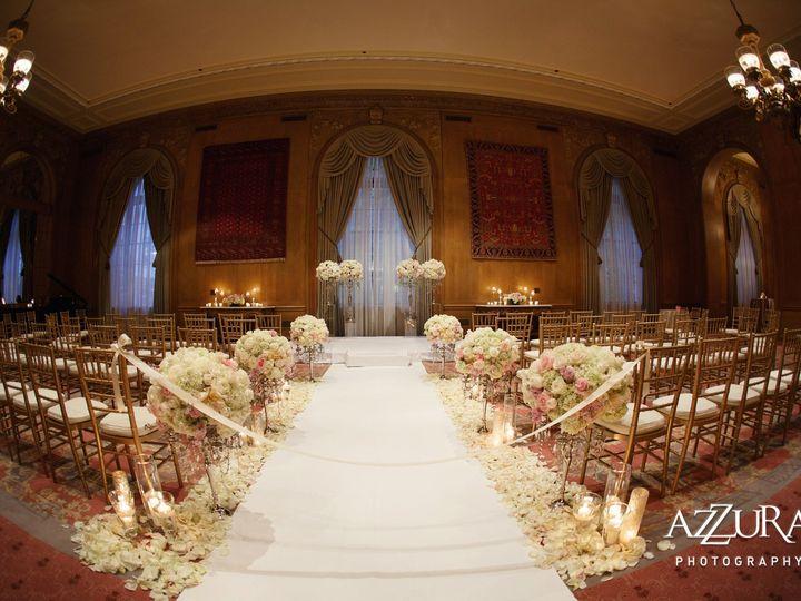 Tmx 1442975872035 Azzuraphotography0504 Seattle wedding planner