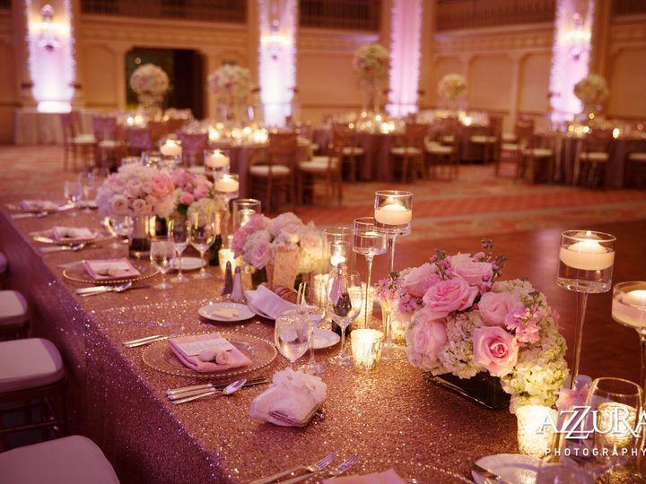 Tmx 1442975920795 Azzuraphotography0771 Seattle wedding planner