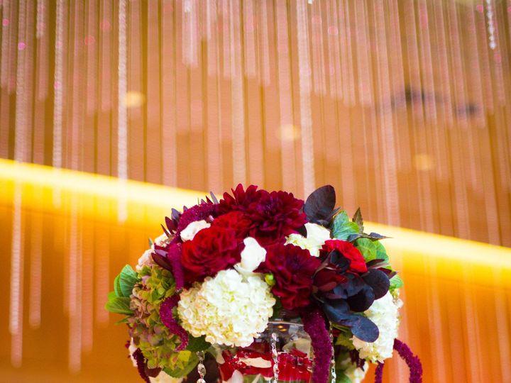 Tmx 1442977775324 077 Seattle wedding planner