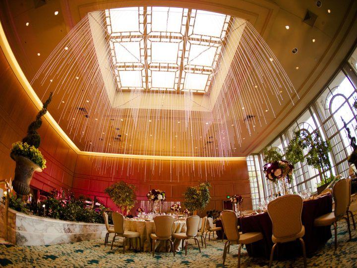 Tmx 1442977832595 079 Seattle wedding planner