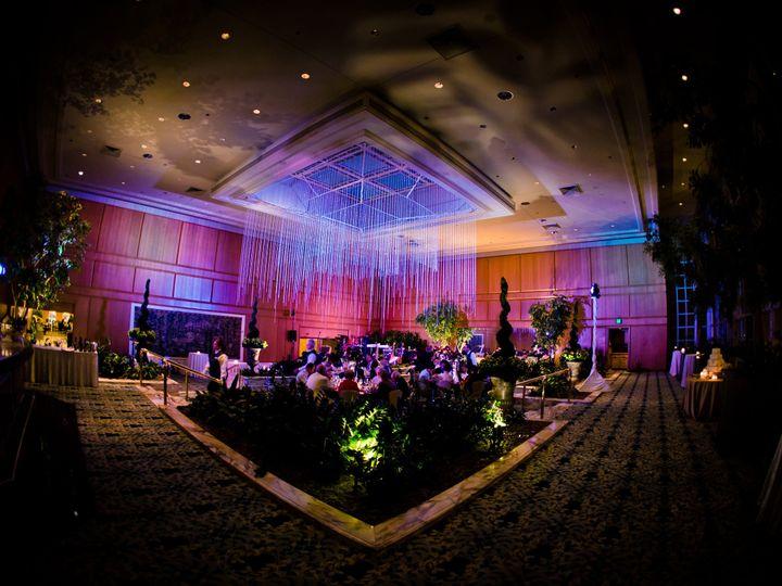 Tmx 1442977908716 087 Seattle wedding planner