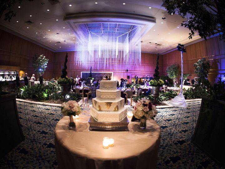 Tmx 1442978067992 093 Seattle wedding planner