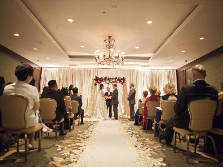 Tmx 1442979850478 059 Seattle wedding planner