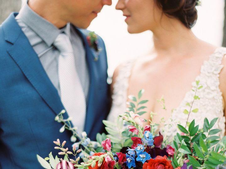 Tmx 1453412543175 2 Seattle wedding planner